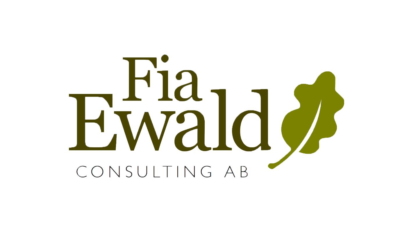 Fia Ewald Consulting AB